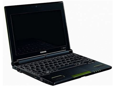 top 5 small laptops