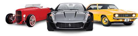 choice motor credit choice motor credit classic car loans equity