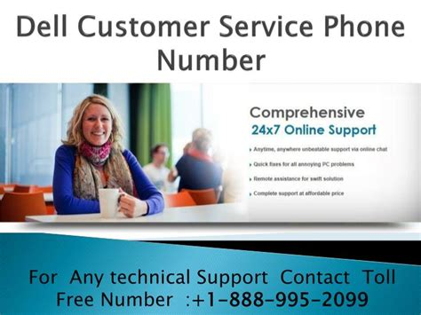 how can i contact by phone contact customer service us and all other supported countries books ppt dell customer service phone number powerpoint