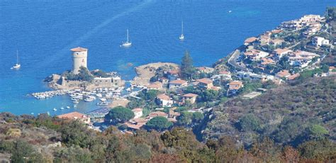 traghetto porto santo stefano isola giglio traghetti giglio prenotazione traghetti isola giglio