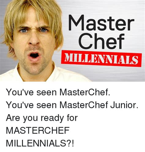 Masterchef Meme - funny chef memes of 2017 on sizzle meme maker