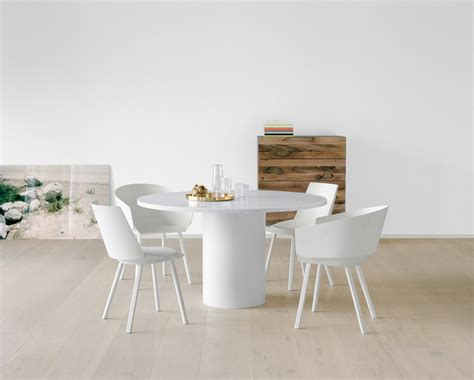 e15 wohnzimmertisch dining tables the residents