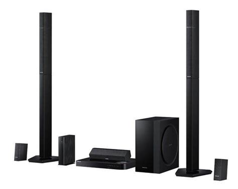 Home Theater Lg Bh7520tw lg home theater system troubleshooting 187 design and ideas