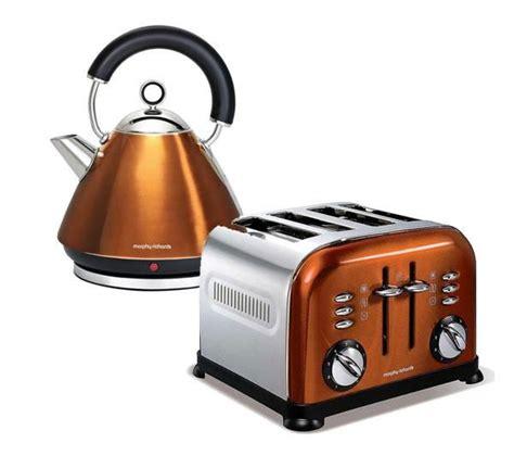 copper kitchen appliances decorating with warm metallics copper bronze gold