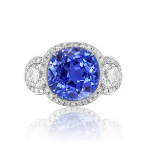 saphire color blue sapphire colors photo 34532609 fanpop