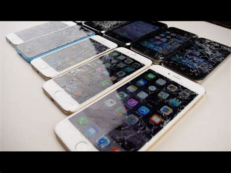 Iphone5 Iphone 4 5s 5c 6 Plus Xiaomi 4i Redmi Note 2 3 Pro Casing 1 image gallery iphone 1 2 3 4 5 6