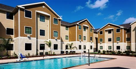 uhv housing uhv sophomore housing university of houston