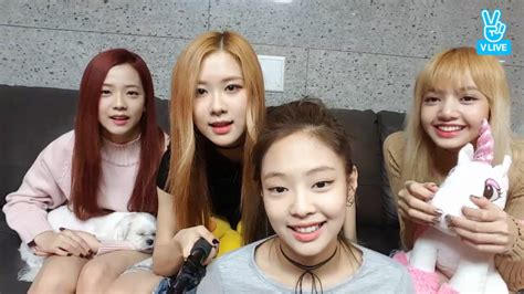blackpink without makeup jisoofc on twitter quot blackpink without makeup is the