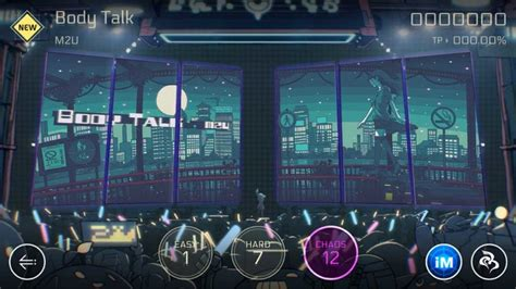 cytus full version google play 5 android apps you shouldn t miss this week android
