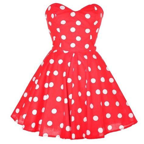 dress polka dot clothes polka dots polka dots