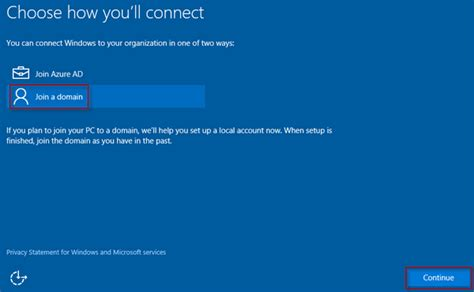 install windows 10 enterprise collection join a domain windows 10 photos daily quotes