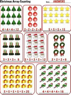 1000+ images about math block 2  oa2 4 on pinterest | even