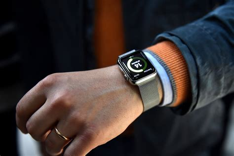 best smartwatches the 5 best smartwatches you can buy now digital trends