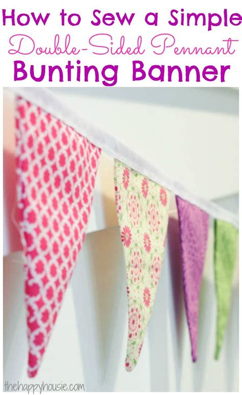 25 best ideas about pennant banner template on pinterest