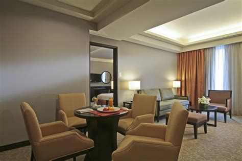bellevue hotel alabang room rates the bellevue manila 2017 room prices deals reviews expedia