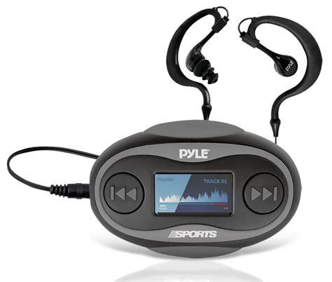 pylesport pswp25bk home and office headphones mp3