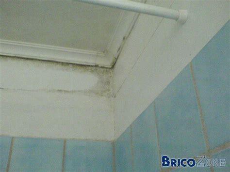 Humiditã Dans Salle De Bain Probleme D Humidit 233 Dans Salle De Bain