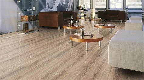 Commercial Laminate Flooring Flooring Ideas 34 Commercial Laminate Flooring Commercial Laminate Flooring Oak Floating For