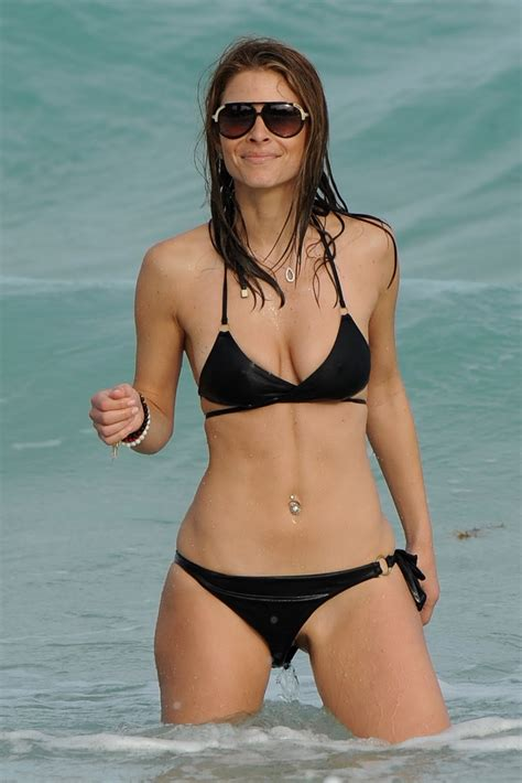 Slip Pictures by Menounos Candids Slip Wardrobe