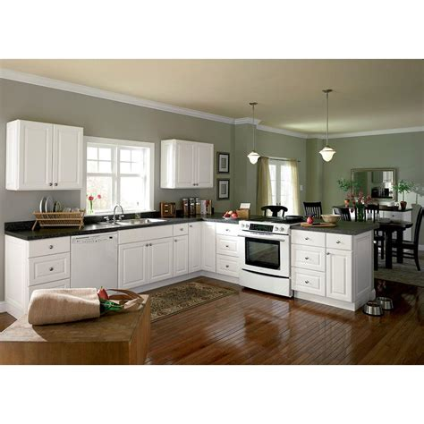home depot kitchen cabinet refacing reviews luxurious home - Klearvue Cabinets
