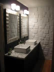 ikea bathroom vanity ideas ikea bathroom vanity ideas designs custom home design