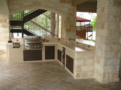 outdoor kitchen frisco northwest frisco tx homes for sale