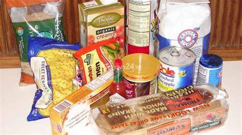 aliquota iva alimenti fisco coldiretti se sale iva crolla spesa alimentare