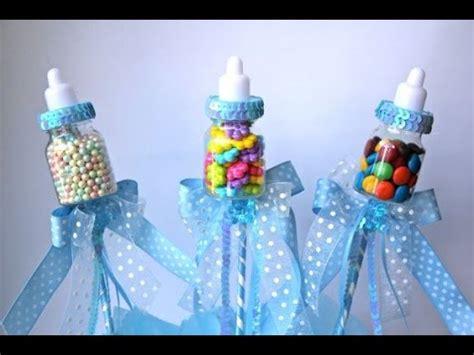 recuerdos de baby shower de ni o baby shower 20 bonitos recuerdos para tu
