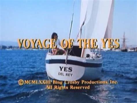 sailing boat movie top 10 sailing movies