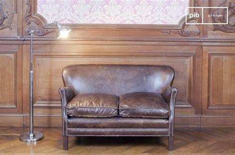prodotti per divani in pelle il divano in pelle il protagonista tuo soggiorno