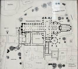 Westminster Abbey Floor Plan by Westminster Abbey Floor Plan Flickr Photo Sharing