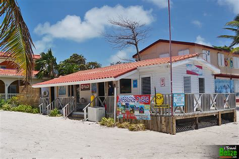 10 Things The 40s Can Still Do by 10 Things You Can Still Do In Belize After Hurricane Earl