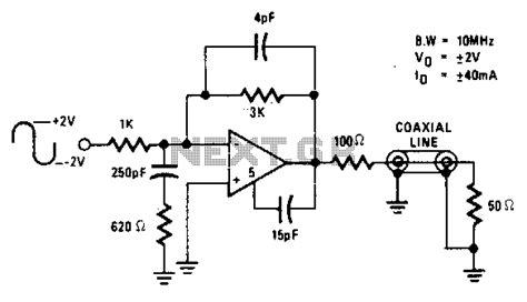 transistor line driver transistor line driver 28 images fungsi transistor pada line follower 28 images zrf