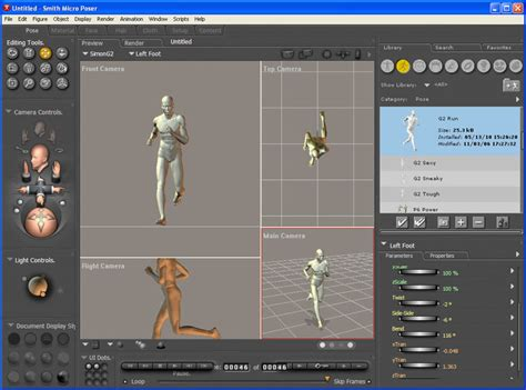 Fashion Designing Programs poser download