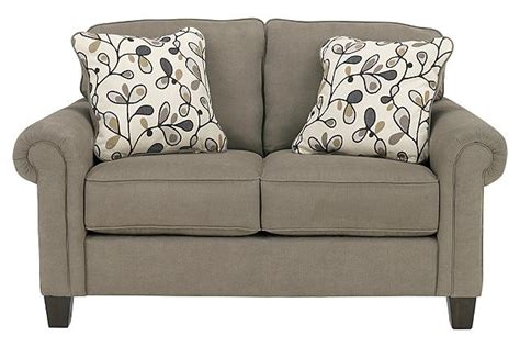 small sleeper loveseat small sofas 12 affordable and chic sleeper sofas for small