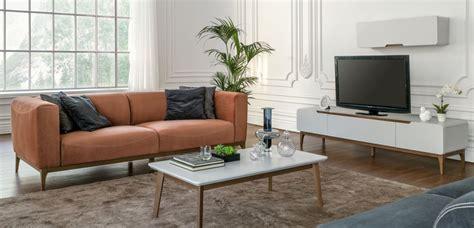 theresa sofa tepe home