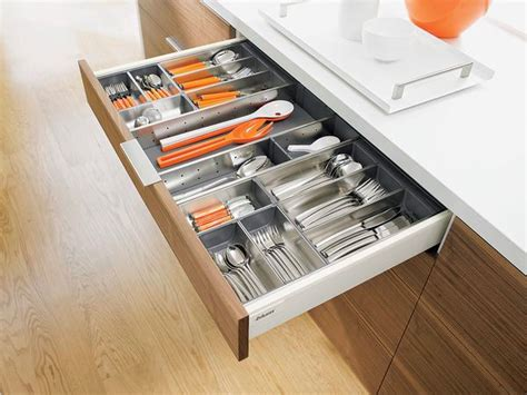 Tool Drawer Organizer by Dining Tool Drawer Organizer Quecasita