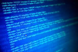 computer programming schools get your computer