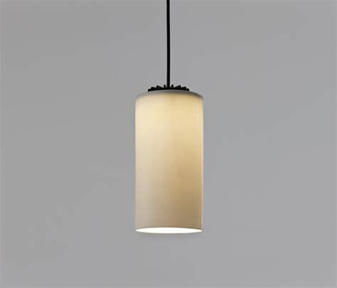 simple pendant light cirio simple pendant l allgemeinbeleuchtung