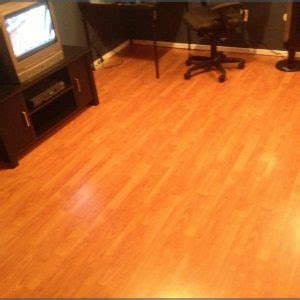 snap together wood flooring home depot home decorators
