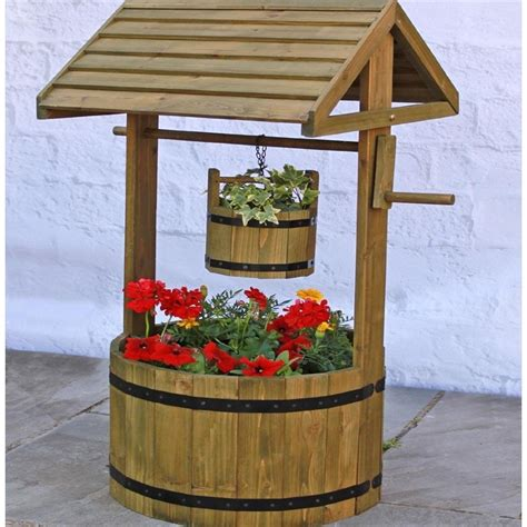 Decorative Well Covers by Pin Decorative Wishing Well Cover On