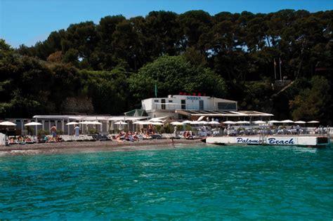 charter  luxury yacht  paloma beach st jean cap ferrat
