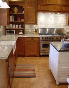Kitchen Design Cork by Kitchens Flooring Idea Contemporary Algarve By Expanko