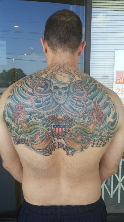 christian tattoo houston advent tattoo studio and art gallery 14 photos art