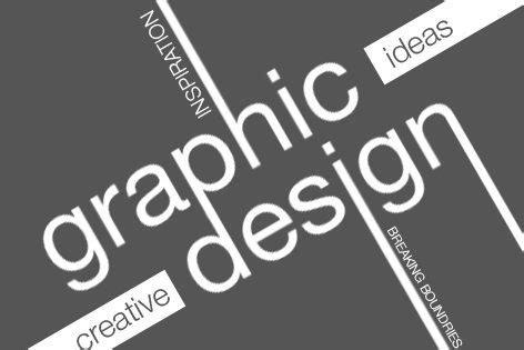 belajar design graphic cara belajar desain grafis dengan baik kelas desain