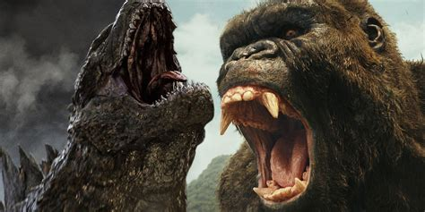 King Kong Escape From Skull Island what the monsterverse should learn from kong skull island