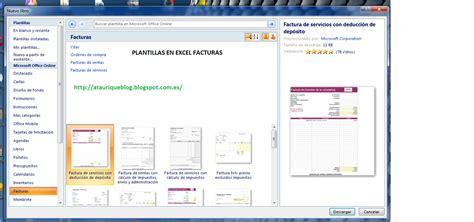 Donde Esta La Plantilla De Curriculum En Word 2010 Escribiendo En La Barra De Busqueda De La Ventana Y Poniendo Directamente La Plantilla