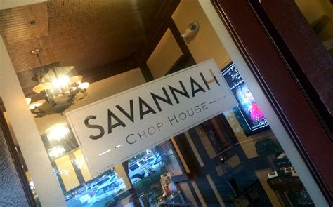 savannah chop house savannah chop house you can taste the passion behind the cooking savannahisback