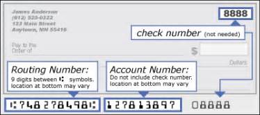 Telco Federal Credit Union Routing Number Bank Routing Number W Bank Banking Routing Number