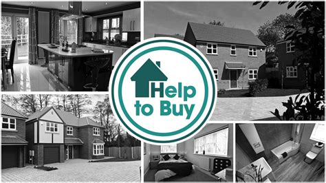 help to buy housing help to buy house scheme 28 images house prices are up